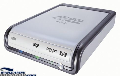 Hardware 09 - , سرور DL 380  G8 , فروش DL 380  G9 , قیمت DL 380  G9 , سرور اچ پی  , قیمت سرور HP ,