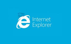 دانلود نسخه جدید اینترنت اکسپلورر برای ویندوز 7
