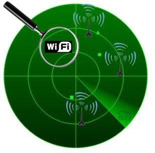 Wireless.Network.Watcher_1.81_a