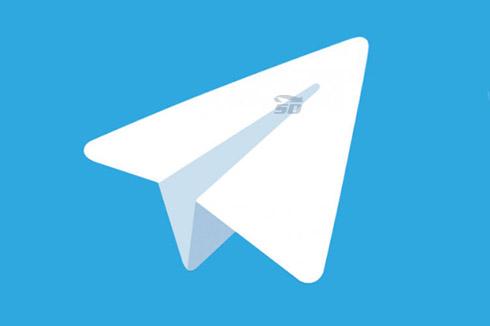 تلگرام+فیلم+فارسی