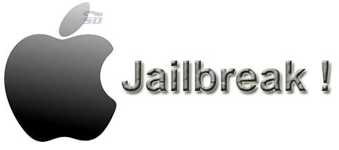 آموزش جیلبریک iOS 8.4-آموزش تصویری جیلبریک کردن تمام نسخه های ای او اس ios-جیلبریک کردن ایفون-ترفندهای ایفون-جدیدترین ترفندهای ایفون-ترفند و اموزش-ios