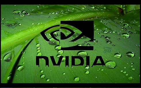 درایور کارت گرافیک های nVIDIA GeForce برای نواع نسخه های ویندوز - NVIDIA GeForce Drivers 352.86