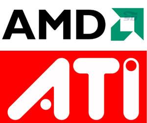 درایور کارت گرافیک های AMD (ATI) Radeon برای ویندوز های 32 بیتی و 64 بیتی - AMD Radeon Software Crimson Edition16.3.2