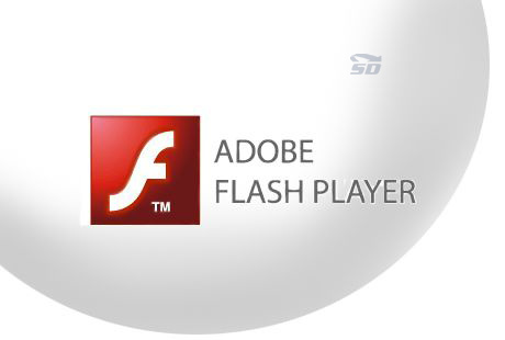download flash player 18