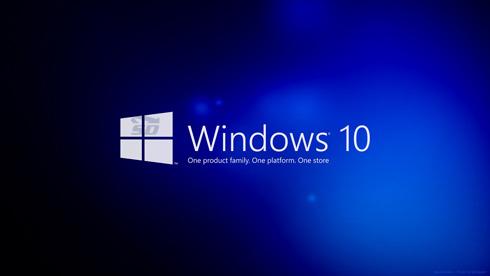 نسخه کامل ویندوز 10 - Windows 10 Full Version