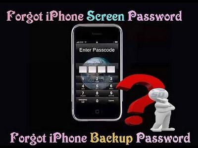 حل مشکل فراموش کردن پسورد آیفون-forgotten passwords iPhone-جدیدترین ترفندهای ایفون-اموزش کامل ترفندهای ایفون-ترفند و اموزش-ترفندهای ایفون و ios-هک کردن ios 9