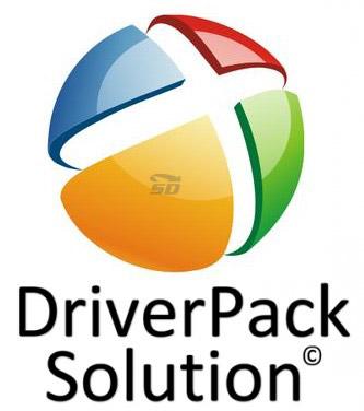 نرم افزار نصب اتوماتیک درایورها - DriverPack Solution 16.2