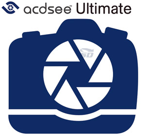 نرم افزار حرفه ای نمایش عکس - ACDSee Ultimate 9.2