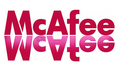 آپدیت آفلاین آنتی ویروس مکافی - McAfee VirusScan Offline Update 2016-04-08