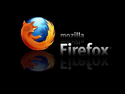 نسخه جدید مرورگر فایرفاکس - Mozilla Firefox 45