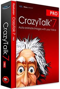 CrazyTalk_7.32_Pro_a