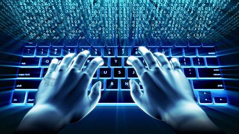 آموزش وصل شدن به اینترنت