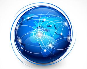 آموزش کاهش مصرف اینترنت