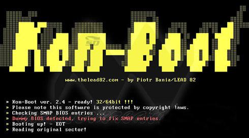 Kon-Boot 2.4_b