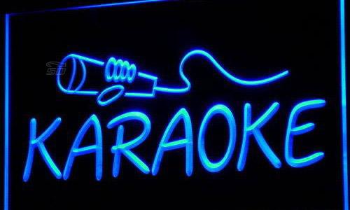 نرم افزار حذف صدای خواننده - Karaoke 5.41.01