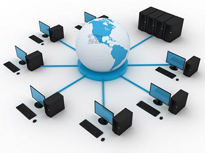 آموزش ایجاد شبکه بین دو کامپیوتر