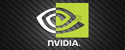 درایور کارت گرافیک های nVIDIA GeForce برای تمام نسخه های ویندوز - NVIDIA GeForce Drivers 362