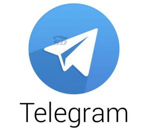 ویژگی های جدید در آپدیت تلگرام