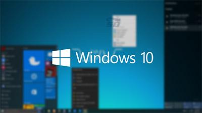 آموزش جلوگیری از آپدیت درایور های ویندوز 10