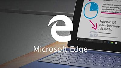 آموزش ریست کردن مرورگر Edge