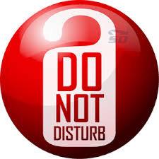 آموزش استفاده از قابلیت Do Not Disturb در اندروید 6