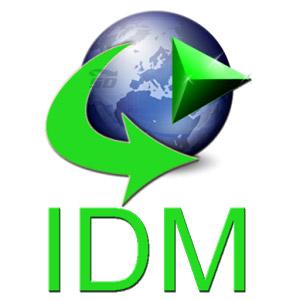 دانلود نرم افزار مدیریت دانلود - Internet Download Manager 6.25 Build 25 - دانلود رایگان