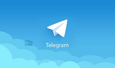 آموزش دانلود لینک های غیر مستیم در تلگرام