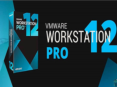 نرم افزار نصب سیستم عامل مجازی - VMware Workstation 12.1