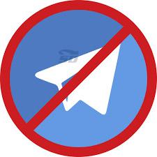 آموزش حذف یک کاربر از لیست بلاک شدگان در تلگرام