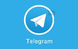 آموزش حل مشکل لود نشدن عکس، فیلم و استیکر در تلگرام