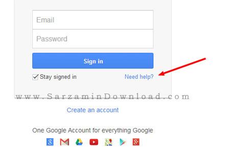 Gmail.Hack_1