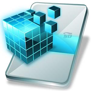 آموزش اضافه کردن دسترسی سریع به رجیستری در دسکتاپ
