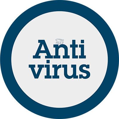 آموزش روش بازیابی فایل های پاک شده توسط آنتی ویروس