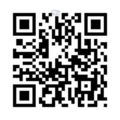 آموزش ساخت بارکد QR با استفاده از فایرفاکس