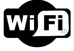آموزش ساخت میانبر برای غیرفعال کردن کارت شبکه وایرلس