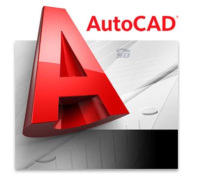 فونت فارسی برای اتوکد - AutoCAD Persian Fonts