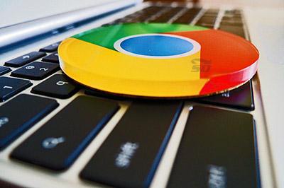 آموزش بالا بردن سرعت سیستم با بستن گوگل کروم از پس زمینه