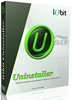 نرم افزار حذف برنامه ها از ویندوز - IObit Uninstaller Pro 5.4