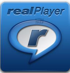 نرم افزار پخش فیلم و آهنگ آنلاین - RealPlayer 18.1.4