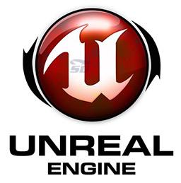 نرم افزار بازی سازی با موتور گرافیکی آنریل - Unreal Engine 4.12