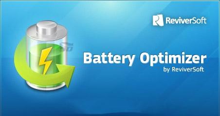 نرم افزار افزایش عمر باتری لپتاپ - Battery Optimizer 3