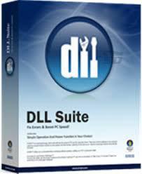 نرم افزار رفع خطای دی ال ال - DLL Suite 2013