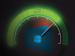 آموزش افزایش سرعت بوت ویندوز