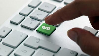 آموزش کنترل مصرف اینترنت