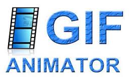 نرم افزار گیف انیمیشن - Easy GIF Animator Pro 6.2.0.53