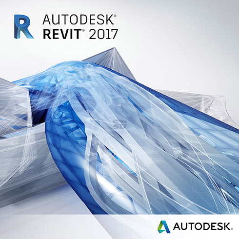 نرم افزار نقشه کشی معماری - Autodesk Revit Architecture 2016