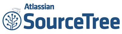 نرم افزار طراحی و ویرایش آنلاین سایت - SourceTree 1.9