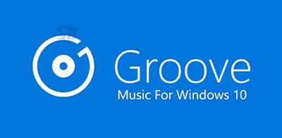 آموزش حذف Groove Music در ویندوز 10