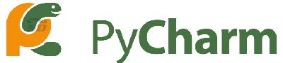 نرم افزار برنامه نویسی به زبان پایتون - JetBrains PyCharm Professional 2016.2
