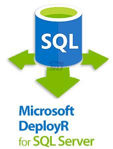 نرم افزار دیپلور آر برای اس کیو ال سرور - Microsoft DeployR for SQL Server Enterprise Edition